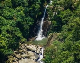 cachoeira_da_fumaça_2-_andré_pimentel
