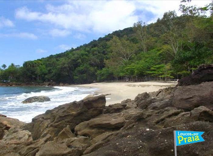 Foto via Loucos por Praia