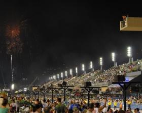 carnaval rio 1
