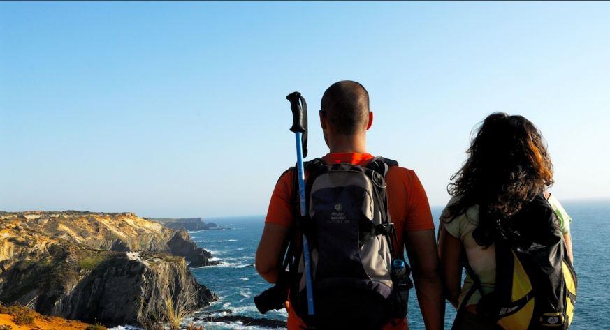 portugal aventura