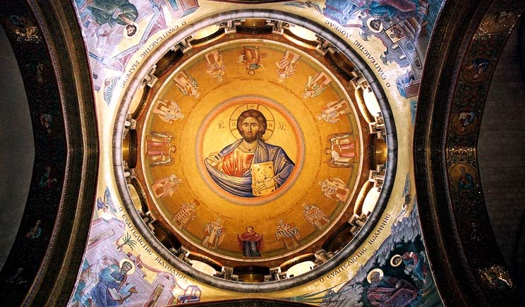 06-santo-sepulcro-jerusalem_w