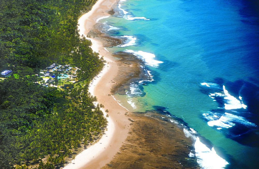 Foto via Flickr Ambiental Turismo