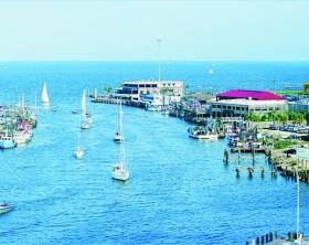 Galveston (6)
