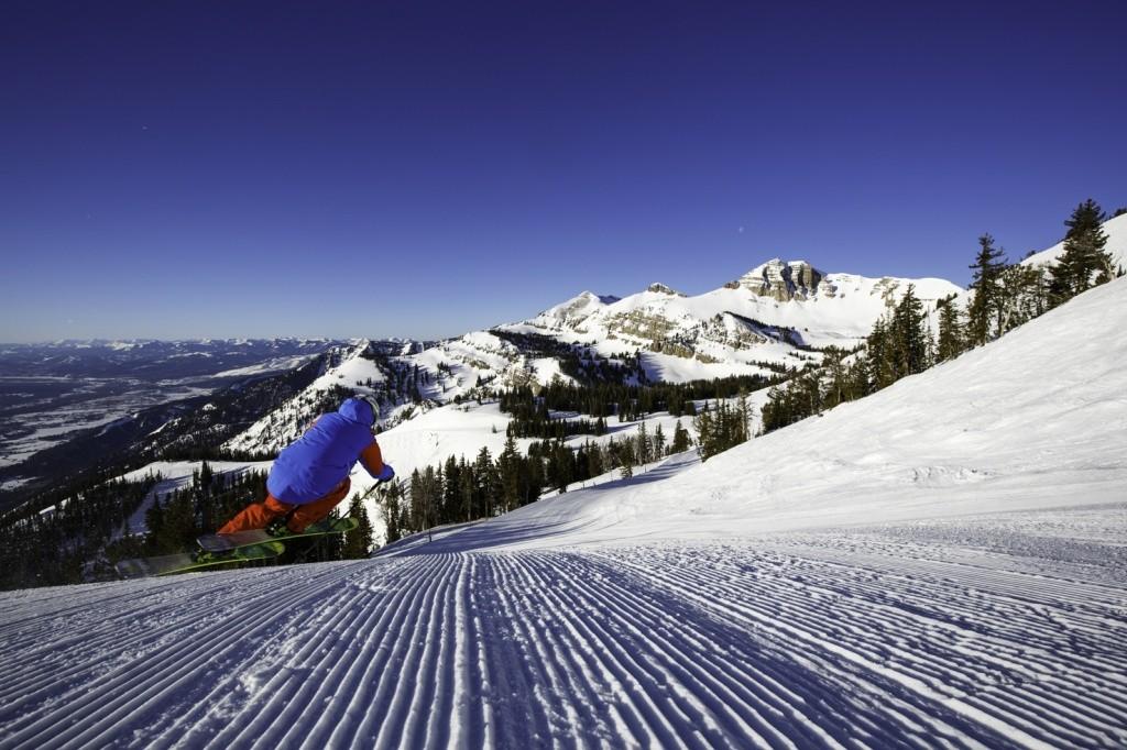 Ski-Groomer-11 cópia150 (1)