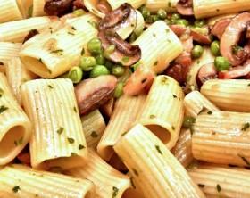 boccolotti-pasta-587146_1280