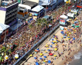 carnaval salvador 1
