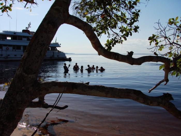 cruzeiro amazônia 3