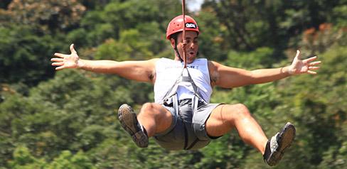 Foto via juquitiba-sp.com