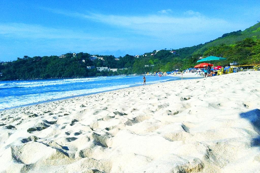 Foto via recantodastoninhas.com.br/