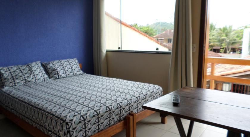 Foto via booking.com