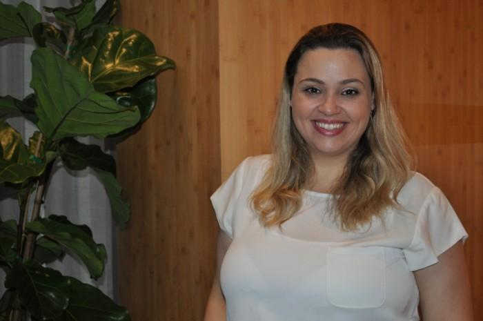 Fernanda Pini