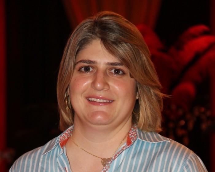 Michele Tavares