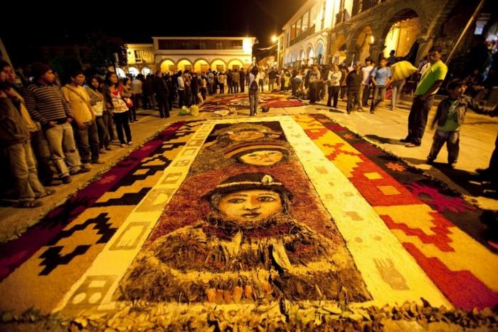 Semana Santa en Ayacucho_Gihan Tubbeh (1)