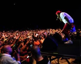Soul Beach Music Festival Aruba 1_Credito ATA