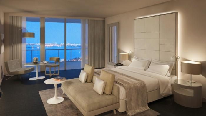 Suite ME Miami - Credito Melia