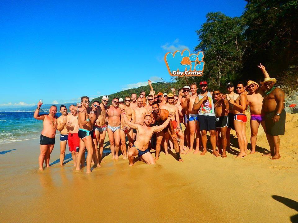 gay_cruise_2015