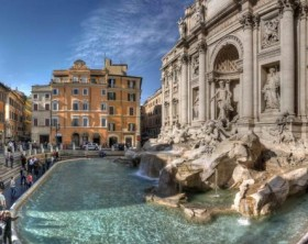 trevi_fountain2