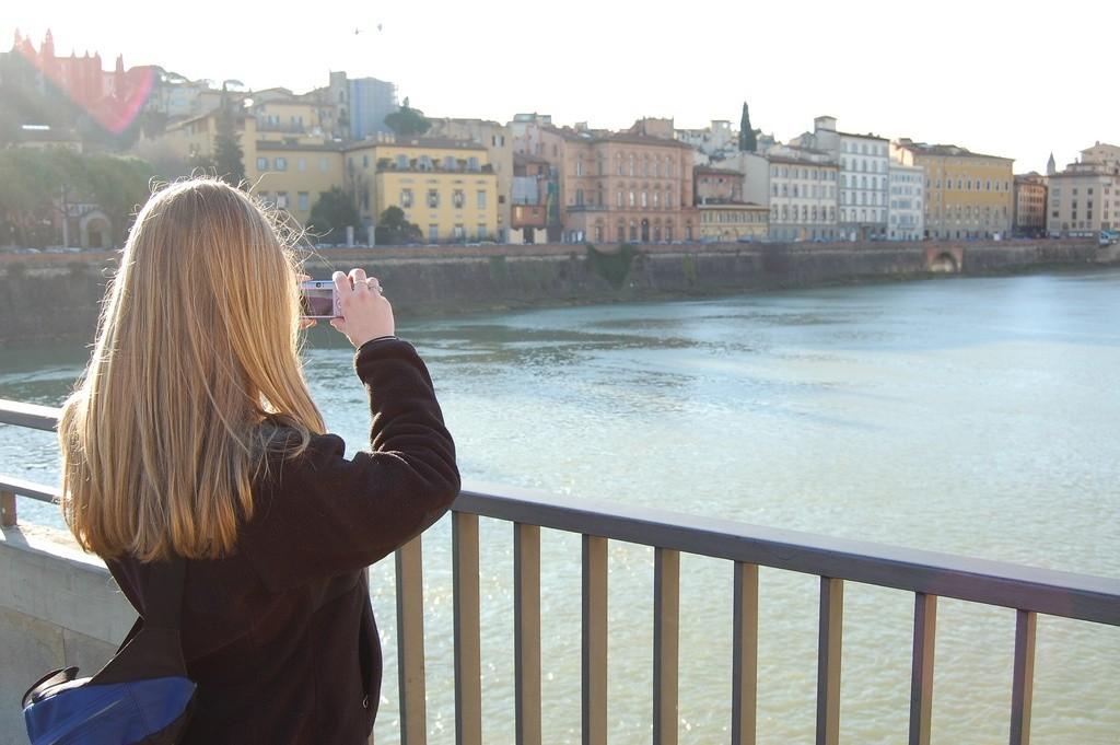 turistas 1