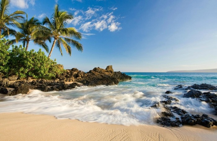 01_Maui_Hawaii_01