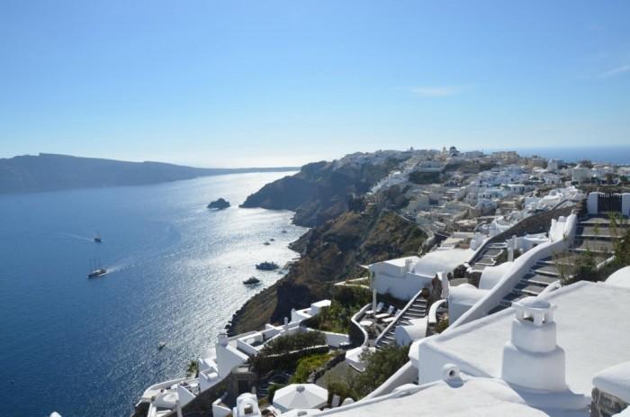 02_Santorini_Greece_03