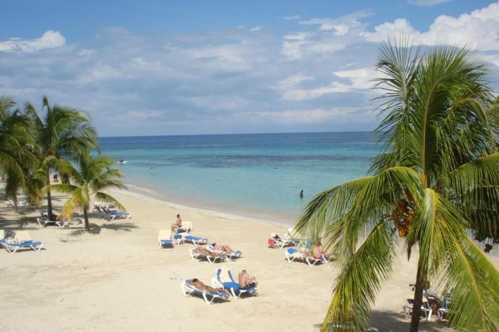 03_Jamaica_Caribbean_04