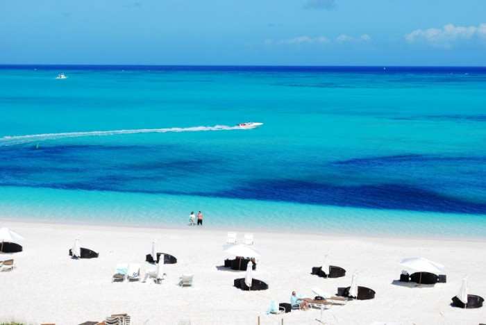 04_Providenciales_Turks and Caicos_02