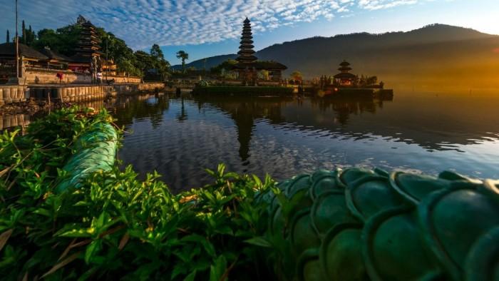 05_Bali_Indonesia_02