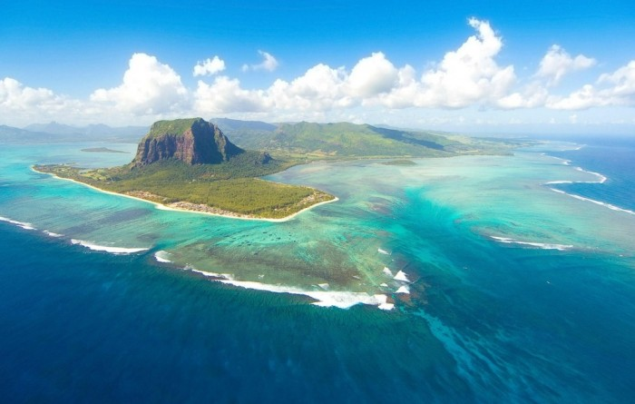 07_Mauritius_Africa_01