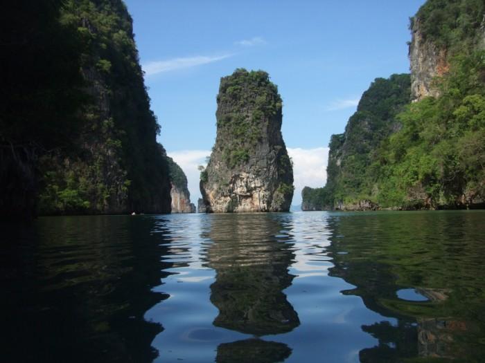 08_Phuket_Thailand_05