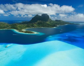09_Bora Bora_French Polynesia_03