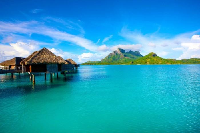 09_Bora Bora_French Polynesia_04
