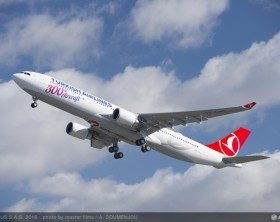 A330-300 Turkish Airlines_300th_ (1) (2)