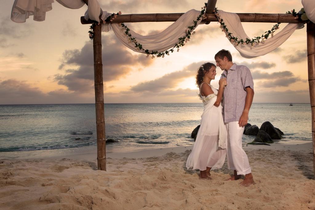 Casamento em Aruba 2 - Credito ATA