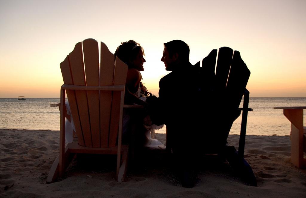 Casamento em Aruba 4 - Credito ATA