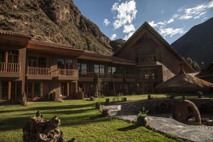 Mountain Lodges-51