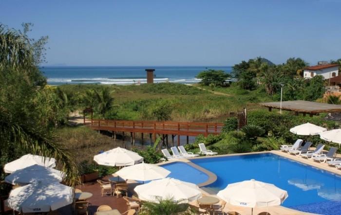 cambury beach hotel (1)