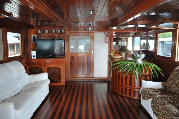 cruzeiro amazônia 2