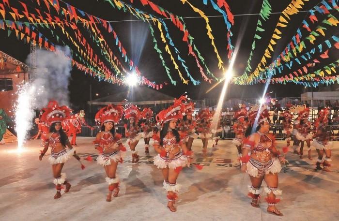 festival de folguedos _ jardenya bezerra.