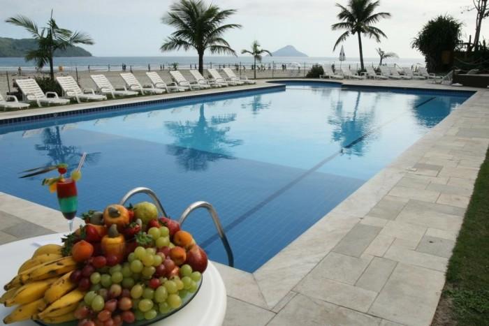 juquehy beach hotel (26)