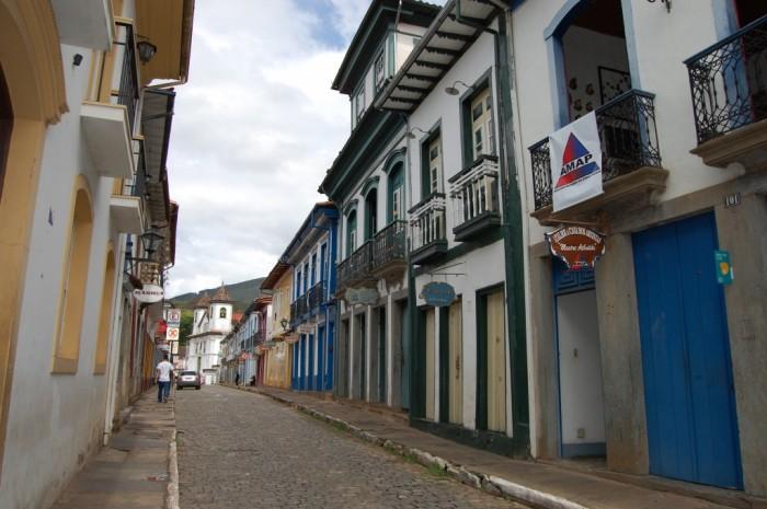 rua direita 2