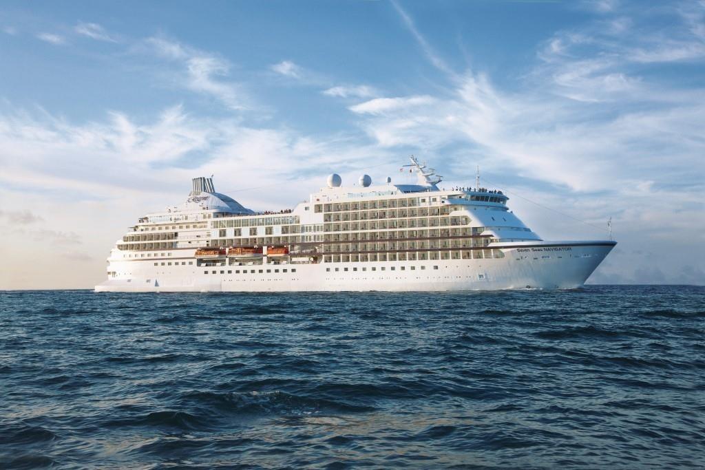 seven seas navigator 1