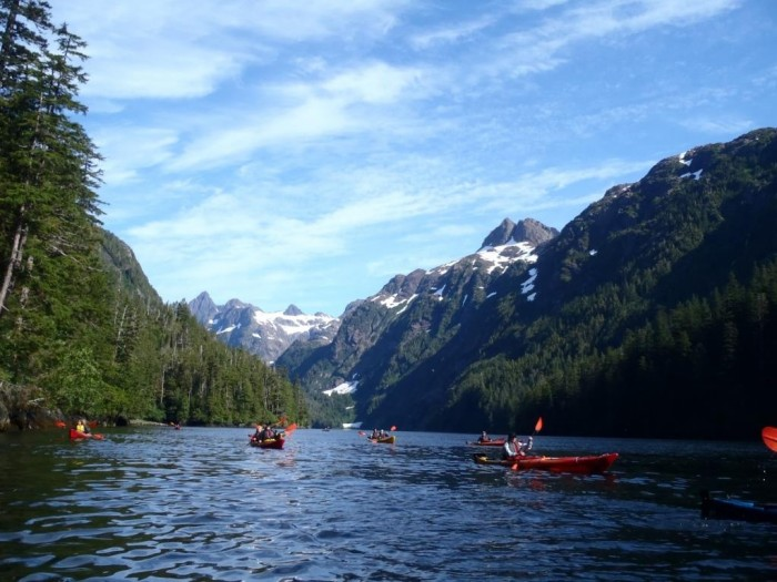 200-kayaking-channels