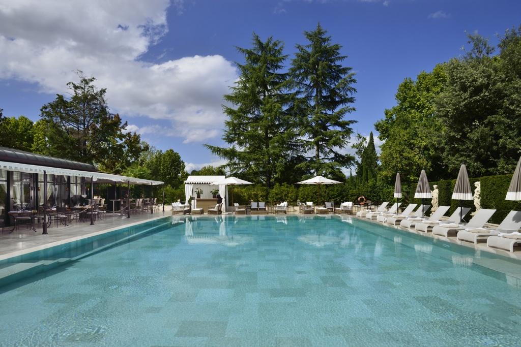 2890_600704_7_pool_villa_cora___florenca