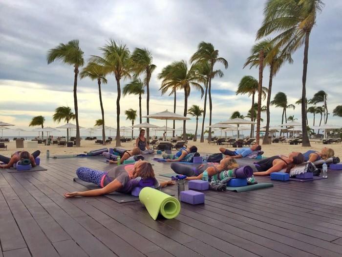 Dushi Yoga Aruba_Credito_Dushi Yoga Aruba
