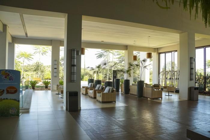 Expansão Hotel Cristal - foto Adilson Zavarize (1)