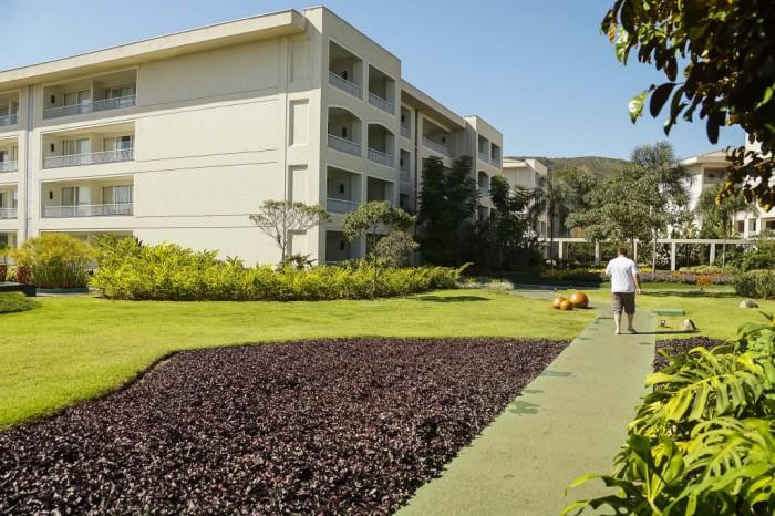 Expansão Hotel Cristal - foto Adilson Zavarize (2)