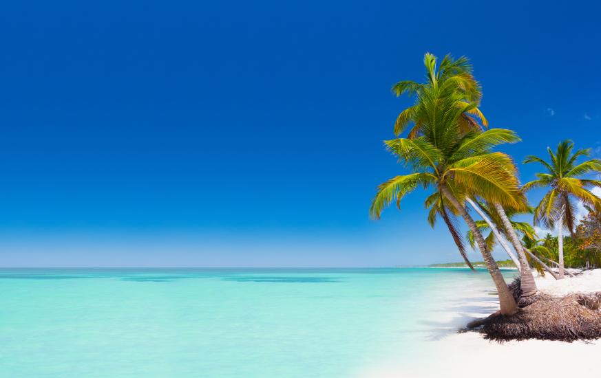 Punta Cana - KellylSP