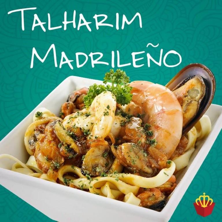 Talharim_Paellaria