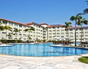 Tauá Hotel Atibaia (38)