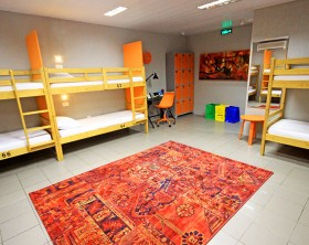cult-hostel-design-recife
